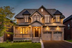 3 Mill Walk Ct Richmond Hill